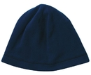 Sportsman SP30 Polar Fleece Cap