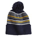 Sportsman SP60 Pom-Pom Knit Cap