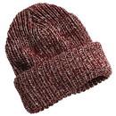 Sportsman SP90 Chunky Knit