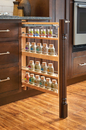 Rev-A-Shelf 432-BFSC-9C 9