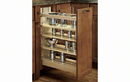Rev-A-Shelf 448-BCSC-14C 14-1/2