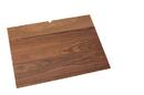 Rev-A-Shelf 4DPS-WN-3921 39-1/4