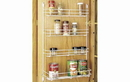 Rev-A-Shelf 565-14-52 4-1/8