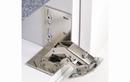 Rev-A-Shelf 6552-ETH-10 Adjustable Hinges for False Front Trays