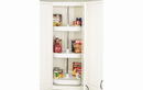 Rev-A-Shelf 7012-20-11-52 20
