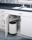Rev-A-Shelf 8-010212-14 11