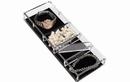 Rev-A-Shelf CA-SMORG-1 Jewelry Drawer Jewelry Drawer Inserts Closet Accessories, 11-5/8