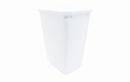 Rev-A-Shelf RV-35-96 White 35QT Waste Container Only