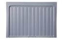 Rev-A-Shelf SBVDT-3336-S-1 34-1/2