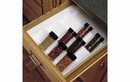 Rev-A-Shelf ST-2GW-52 Cut-To-Size Insert Spice Organizer for Drawers, 16