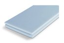 Cramer 061894 High Density Foam