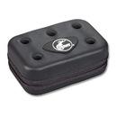 Cramer 111965 Rigidlite Tape Carrier