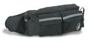Cramer 114000 Deluxe Fanny Pack W/Module