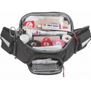 Cramer 121550 High Performance Gear - AT Fanny Pack