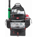 Cramer 121553 High Performance Gear - AT Backpack