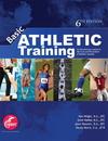 Cramer 133036 Basic Athletic Train 6th Edition