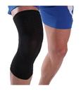 Cramer ESS Knee compression Sleeve