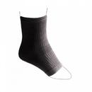 Cramer Nano Flex Ankle support