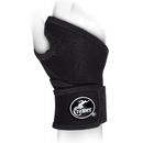 Cramer 279874 Neo  Wrist &  Thumb  Stabilizer One  Size  Black