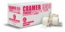 Cramer Cramer 950 Athletic Tape