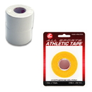 Cramer Retail Packaged Athletic Tape