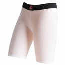 Cramer Women's Compression Shorts