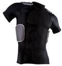 Cramer Lightning S 5-pad shirt