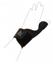 Cramer Moldable Thumb Spica (MTS)