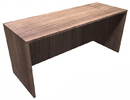 Office Source PL111 66X24 Credenza Shell