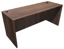 Office Source PL129 60X24 Credenza Shell