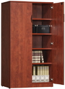 Office Source PL151 Storage Cabinet - 66