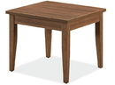 Office Source PL220 24X24 End Table