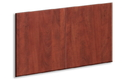 Office Source PL41LD Set Of 2 Laminate Doors