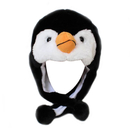 TopTie Penguin Party Hats Animal Costumes Caps