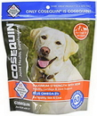 Nutramax Labs CQOMSC60-MSM Cosequin® Maximum Strength With Msm Plus Omega-3S Soft Chews
