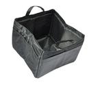 Aspire Car Trunk Storage Organizer, Collapsible Cargo Storage Containers