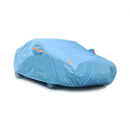 Aspire Universal Fit Outdoor Car Cover
