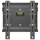 Cmple 1046-N Heavy-duty Tilt Wall Mount for 17