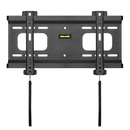 Cmple 1047-N Ultra Slim Heavy-duty Fixed Wall Mount for 23