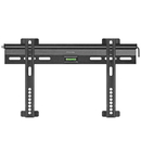 Cmple 1053-N Ultra Slim Fixed Wall Mount for 23
