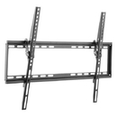 Cmple 1088-N Low Profile Tilting Wall Mount For 37-70