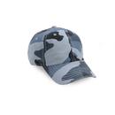 Cobra Caps GP-C-GAP-C Gap Fashion Style Urban Camo
