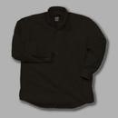 Cobra Caps HDN-L Heavy Denim Shirt-Long Sleeve