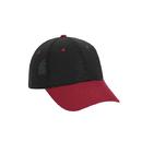 Cobra Caps PAM-2 6 Pnl Pro Athletic Mesh 2-Tone