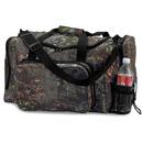 Cobra Caps SHB620 Superflauge Game Hunting Bag, Sg