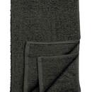 Cobra Caps T-300 Sport Towel 16