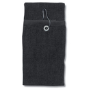 Cobra Caps T-800G Tri-Fold G Towel Grommet/Hook