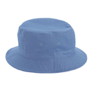 Cobra Caps TOD-B Toddler Bucket Hat