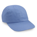 Cobra Caps TOD Toddler Size Heavy Brushed