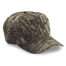 Cobra Caps TSP-C 5 Pnl Pro-Look Low Crown Camo